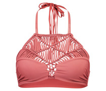WAIMEA - Bikini-Top - lychee