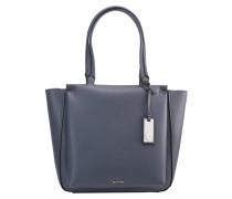 CARRI3 - Handtasche - blue
