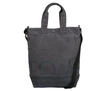 Shopping Bag - slate