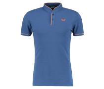 COUJO - T-Shirt basic - norsea
