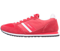 PEMBROOK Sneaker low red