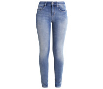 BOTTOM UP DIVINE - Jeans Skinny Fit - denim blue