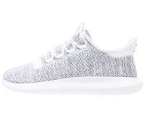 TUBULAR SHADOW Sneaker low white/core black
