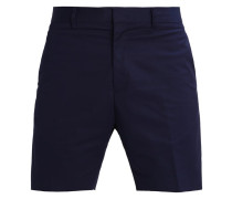 GREGORY - Shorts - navy