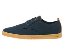 ELLINGTON Sneaker low deep navy