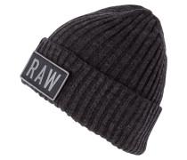 GStar XEMY Mütze black