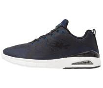 ENERGY Sneaker low navy/black