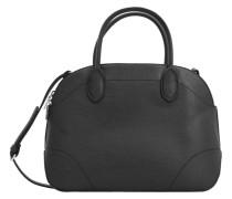 SOUL Handtasche black