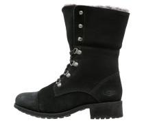 GRADIN Snowboot / Winterstiefel black