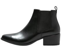 MARJA Ankle Boot black