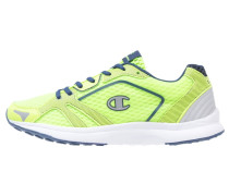 QUIK - Laufschuh Neutral - green