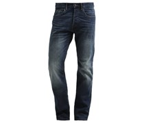 Jeans Relaxed Fit deep ocean