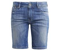 POPPY Jeans Shorts i58