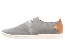 LIFE Sneaker low grey
