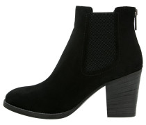 FAIRLY Ankle Boot black