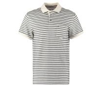 Poloshirt offwhite