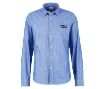 BEST Hemd blue