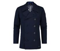 Regenjacke / wasserabweisende Jacke - dark blue