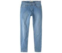 JUDE - Jeans Skinny Fit - light