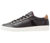 BATO Sneaker low black