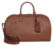 BRYANT Weekender luggage