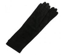 ONLSARLENE Fingerhandschuh black