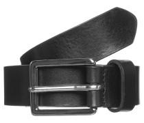 BASE Gürtel black