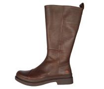 BONN Stiefel brown