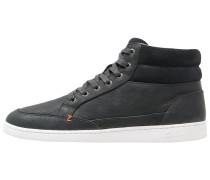 MARK Sneaker high navy