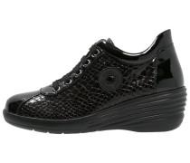 EASY 1 Sneaker low black