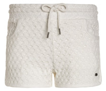 STERRE Shorts offwhite