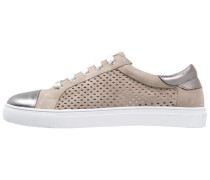 MILANA - Sneaker low - stone
