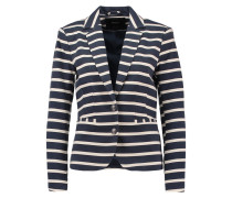 ONLARIEL Blazer night sky