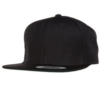 CLASSIC - Cap - black