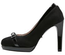 VISABEL High Heel Pumps black
