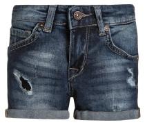 SARA Jeans Shorts blue