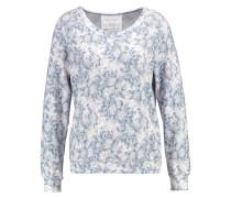 GIOVANNA Sweatshirt light blue