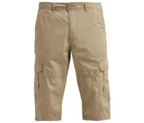 Shorts light brown