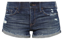 Jeans Shorts rinse