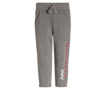 Jogginghose dark grey