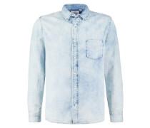 DETONATION Hemd blue