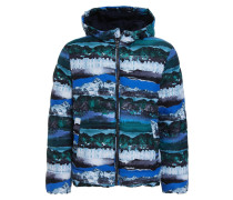 Winterjacke sky captain