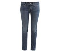 712 SLIM Jeans Slim Fit daytrip