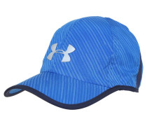SHADOW 3.0 Cap blue