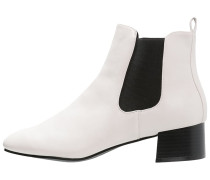 KOLA Ankle Boot white