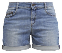 Jeans Shorts 662