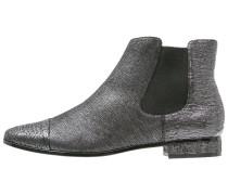 FINILLA Ankle Boot lead/black