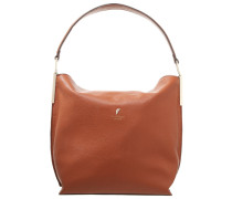 ROSEBURY Handtasche new tan casual