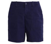Shorts navy uniform