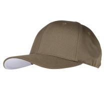 WOOLY COMBED - Cap - buck